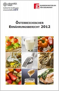 osterreichischer-ernahrungsbericht-2012